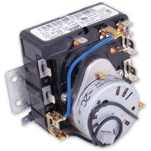 First Fix Appliances Repair Windsor - 24/7 Appliance Repair