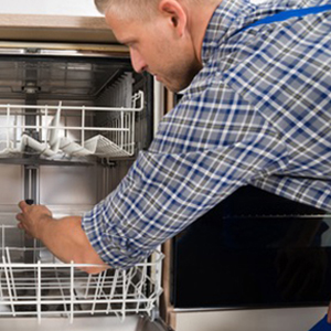 Appliances Repair Windsor - In-house repair
