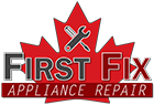 First Fix Appliance Repair Windsor